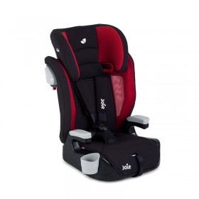 Auto sedište Joie Elevate 9-36 kg - Red